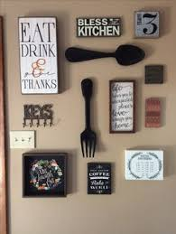 wall decor for kitchen ideas red kitchen decor never goes out of style especially with a good