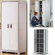 sauder select storage cabinet in white 143 free shipping buy sauder select storage cabinet in white at