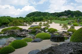 Zen Rock Garden by Japanese Rock Garden Wikipedia Zen Pinterest Japanese Rock