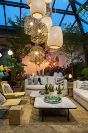 amenager balcon pas cher les 25 meilleures idées de la catégorie terrasse en exclusivité