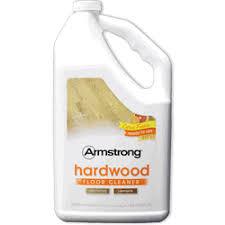 Laminate Wood Floor Cleaner Hartco Wood Floor Care Cleaner Finish Stripper