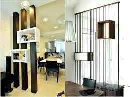 kitchen divider ideas divider design for kitchen and living room topsugardaddy club