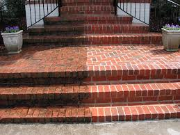 Cheapest Patio Pavers by Patio Awesome Patio Furniture Sale Patio Pavers And How To Clean
