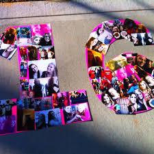 sweet sixteen birthday ideas for the sweet sixteen party sweet sixteen sweet