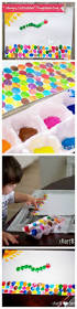 173 best classroom crafts images on pinterest kids crafts