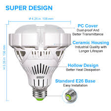 250 watt equivalent led light bulbs sansiled leading led light bulbs manufacturer