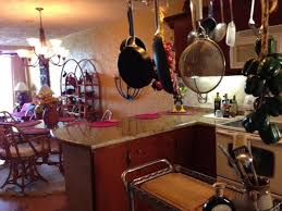 mexican kitchen ideas amazing kitchen ideas mexican inspired kitchen mexican wall decor
