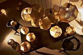 top 10 brand new copper lamps design build ideas
