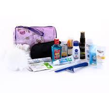 Amazon Travel Items Build A Custom Bug Out Bag