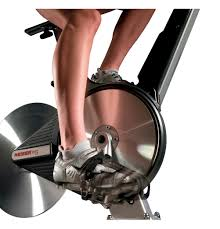 keiser m3 indoor cycle with console fitness direct