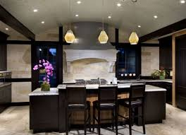 kitchen island as table 100 kitchen island with attached table kitchen island with