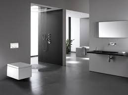 Bathroom With Open Shower Open Shower Bathroom Layouts Waplag Doorless Designs With Floral