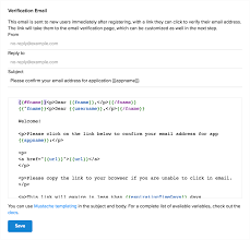 What To Write In Email When Sending Resume Rest Api Users Guide Kinvey