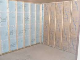 basement cool how to build a cold room in your basement home