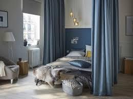 rideaux pour chambre adulte cr er des rideaux sur mesure pour lit baldaquin leroy rideaux
