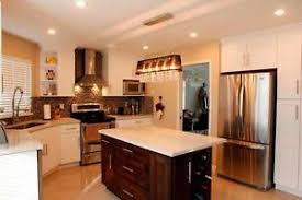 kitchen cabinets kamloops get a great deal on a cabinet or counter in columbia