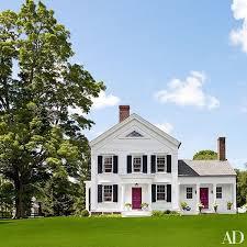 Home Exteriors 382 Best Home Exteriors Images On Pinterest Exterior Design