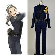 swat couple halloween costumes mens police costume promotion shop for promotional mens police