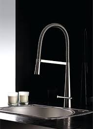 contemporary kitchen faucet designer kitchen faucets fitbooster me