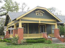 49 best bungalow images on pinterest exterior house colors