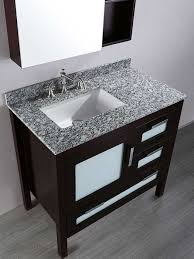 Bathroom Vanity Standard Sizes by 872 Best Our Products Images On Pinterest Bath Vanities