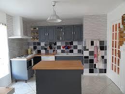 relooker cuisine bois meuble unique relooker un meuble en formica hd wallpaper photos