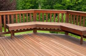 Garden Decking Ideas Uk Ideas For Decking Wickes Co Uk