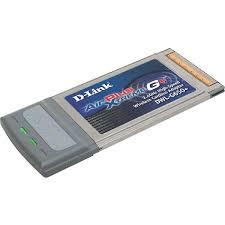 d link clé usb wifi 802 11g dwl g122 54mb carte réseau d link 7 cartes wifi 802 11g au banc d essai