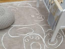 tapis de chambre bébé chambre tapis chambre enfant best of tapis pour la chambre