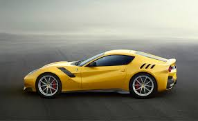 first ferrari price new and used ferrari f12 berlinetta prices photos reviews