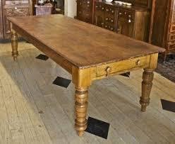 Plank Desk Plank Extension Table Foter