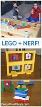 best 20 lego building blocks ideas on pinterest lego boards