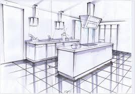 Bar Bathroom Ideas Bathroom Apartment Ideas Shower Curtain Library Home Bar