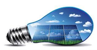 Solar Energy Lighting - world bank ifc promotes solar off grid lighting in tanzania