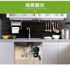 compacteur cuisine accueil cuisine 1 2 hp mini poubelle compacteur fabricant