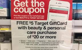 target black friday toothbrush 8 free colgate toothpastes u0026 toothbrushes at target stock up