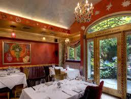 The Chandelier In Belleville Nj Cafe Matisse