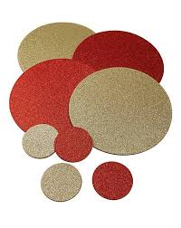 table mats and coasters 6 charming table mat designs for the dining space red table mats and