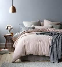 feng shui chambre feng shui lit orientation great feng shui master bedroom direction
