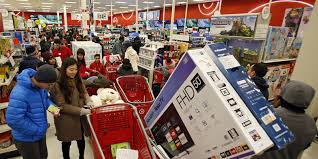 black friday and cyber monday won t be the end of target s