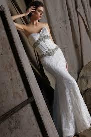victor harper couture