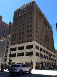 kansas city u0027s hotel renaissance continues downtown and in the