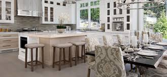 Interior Designing Home Traditional Home