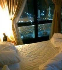 chambre islam la plus chambre du monde chooff