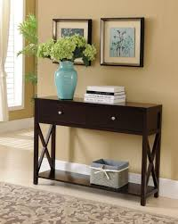 tall black console table kitchen console tables tall console table thin sofa table thin