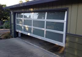 Garage Door Opener Repair Service by Garage Door Repair Los Angeles Garage Door Repair Los Angeles Ca