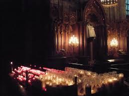 vigil lights catholic church 167 best prayer candles images on pinterest altar catholic and