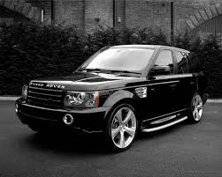 land rover black black land rover wallpapers hd wallpapers