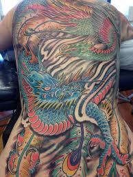 new zealand u0027s top tattoo artists talk about the most awkward
