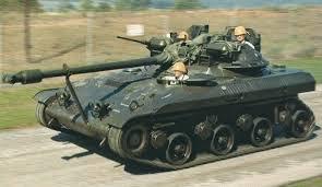 world of tanks tier 10 light tanks warfare technology t 92 light tank